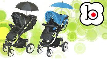 Vente priv e poussettes trio babygo sur bebeboutik vente priv e b b - Ventes privees poussette ...