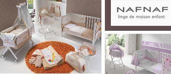 Vente priv e b b nafnaf f vrier 2013 chez bebeboutik vente priv e b b - Vente privee chambre bebe ...