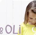 Vente privée PAP enfant Eva & Oli mars 2012 sur cabane-chic.com
