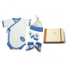 vente privée vêtements bébé Pandi Panda mars 2013 sur so-small.com