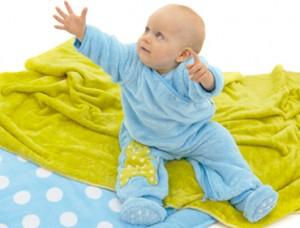 Vente privée Baby Boum juin 2013 sur bebeboutik.com
