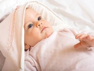 Vente privée PAP bébé Blizz 5 juin 2013 sur bebeboutik.com
