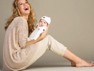 Vente privée mom2mom sur bebeboutik.com