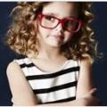 Vêtements de Createurs Kids