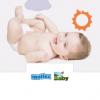 mottex bio baby