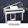 Piano Delson