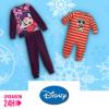 Pyjamas Disney