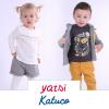 Yatsi Katuco