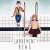 vetements carrement beau