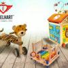 jouets bois engelhart