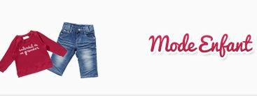 Ventes privées Interdit de gronder vêtements septembre 2012