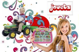 Vente privée de jouets novembre 2012 sur couffin-prive.com