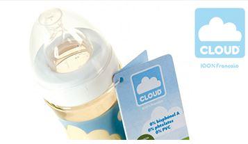 vente privée  made in france biberons janvier 2013 sur bebeboutik.com