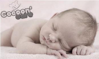 vente privée matelas bebe haut de gamme cocoon care janvier 2013 sur couffin-prive.com