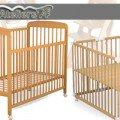 vente privée equipement puériculture bois Ateliers T4 avril 2013 sur bebeboutik.com
