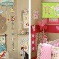 vente privée décoration chambre bébé TITOUTAM avril 2013 sur bebeboutik.com
