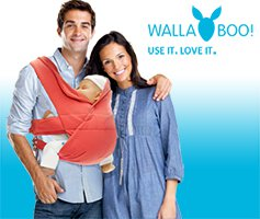 vente privée Wallaboo avril 2013 sur bebeboutik.com