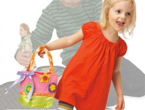 Vente privée jouets Manhatatan Toys  avril 2013 sur bebe boutik