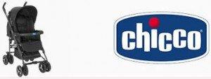 Vente privée poussettes Chicco sur showroomprive.com