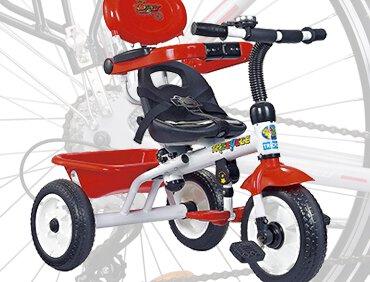vente privée bébé vélos et tricycles bebeboutik avril 2013 sur bebeboutik