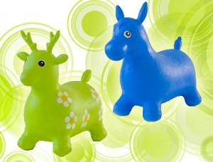 Vente privée jeux et jouets Babygo sur bebeboutik.com