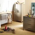 Vente privée mobilier Poyet Motte Mobilier juin 2013 sur bebeboutik.com