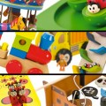 Vente privée jeux et jouets Ulysse juin 2013 sur bebeboutik.com