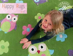 HappyRugs